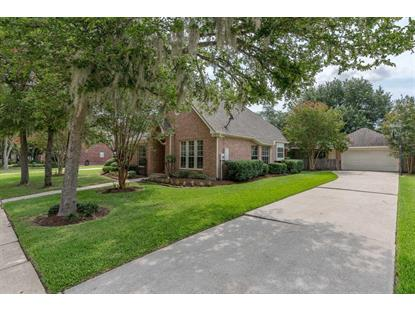 309 Eagle Lakes Drive Friendswood, TX MLS# 68777799