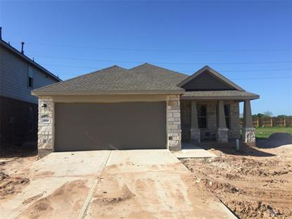 3554 Lark Ascending Lane, Richmond, TX