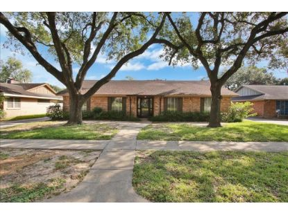 9915 Cedarhurst Drive Houston, TX MLS# 68852134