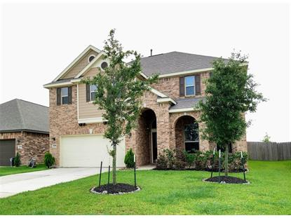 3216 Laurel Bend Lane Pearland, TX MLS# 68926072