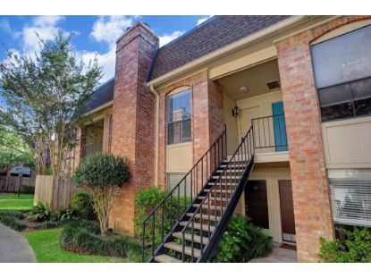 1601 S Shepherd Drive Houston, TX MLS# 68958024