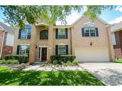 8126 Spring Bluebonnet Drive Sugar Land, TX MLS# 68972098