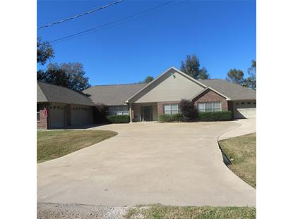 908 Ming Place Village Mills, TX MLS# 68977667