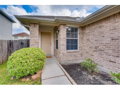 21930 Hemlock Park Drive Houston, TX MLS# 68979385