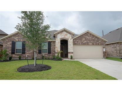 23511 Verona River  Katy, TX MLS# 68982028