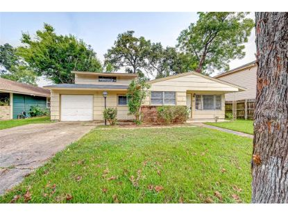 7502 Dearborn Street Houston, TX MLS# 69021816