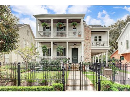 1819 Banks Street Houston, TX MLS# 69032742