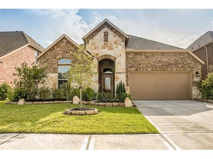 19611 Juniper Breeze Lane Spring, TX MLS# 69057509