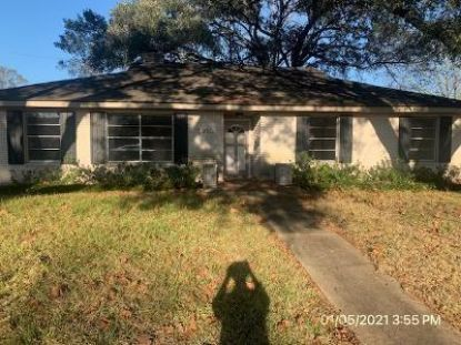 5950 Beaudry Drive Houston, TX MLS# 69085146