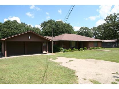 3307 Oakwood Drive  Lufkin, TX MLS# 69096906
