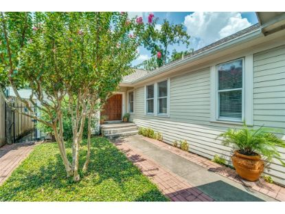 829 Tulane Street Houston, TX MLS# 69117779
