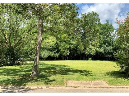 10314 Willowgrove Drive Houston, TX MLS# 6912356