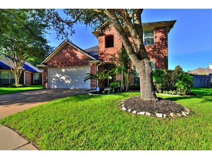 2818 Twisted Willow Court Katy, TX MLS# 69144874