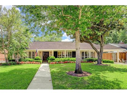 6139 Cedar Creek Drive Houston, TX MLS# 69292890
