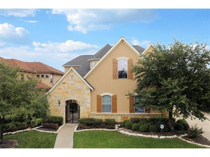11506 Legend Manor Drive, Houston, TX