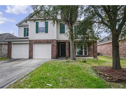 22056 Knights Cove Drive Kingwood, TX MLS# 69662216