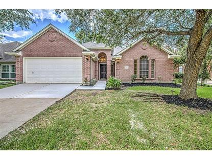210 Leisure Drive Stafford, TX MLS# 69773805