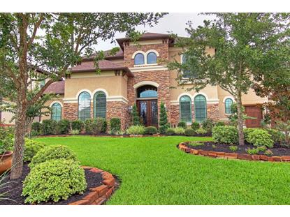 34 Spincaster Drive, The Woodlands, TX