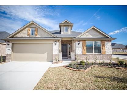 31117 Aspen Gate Trail Spring, TX MLS# 70023911