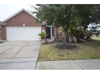 3315 Crescenda Court Spring, TX MLS# 70031484