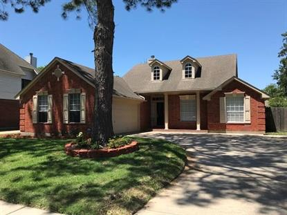 14902 Redwood Bend Trail, Houston, TX