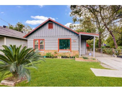4714 Nichols Street Houston, TX MLS# 70101006