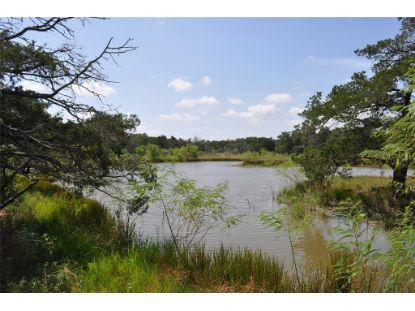 1719 Bell Settlement Road Ledbetter, TX MLS# 70106637
