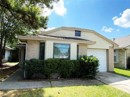 15939 Oakendell Drive Houston, TX MLS# 70131980