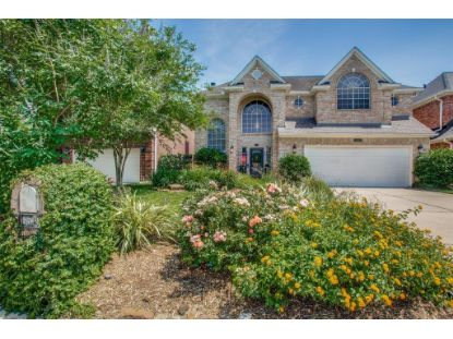 6539 Prairie Dunes Drive Houston, TX MLS# 70155685
