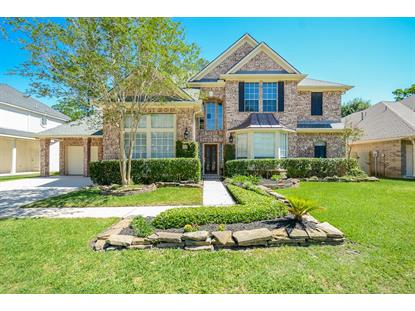 11623 Wilcant Lane Cypress, TX MLS# 70213674
