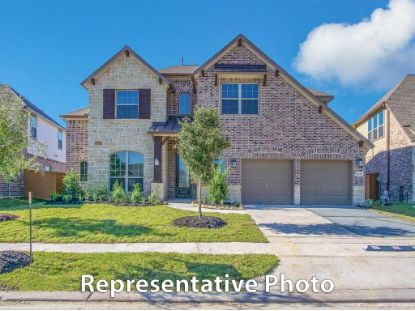 13703 Nubenbrook Lake Drive Houston, TX MLS# 70263513