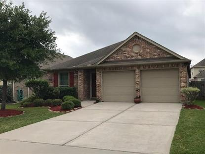 27423 Channing Springs Drive, Spring, TX
