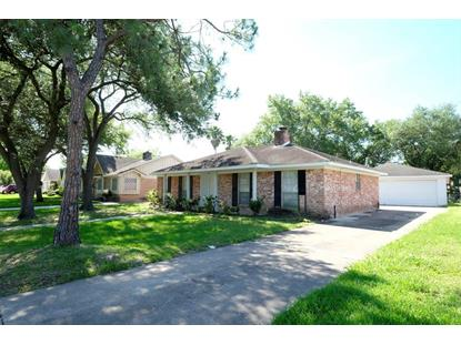 12331 Lima Drive Houston, TX MLS# 70289701
