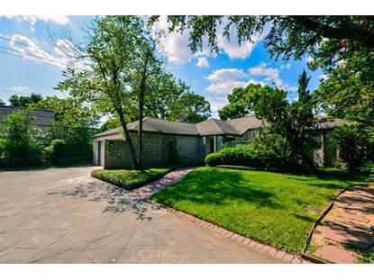 565 Rancho Bauer Drive Houston, TX MLS# 70321308