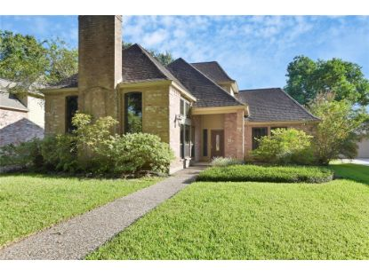 12918 Lentando Lane Cypress, TX MLS# 70344467