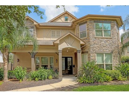 730 W 30th Street Houston, TX MLS# 70400436