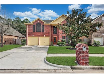 20930 Deauville Drive Spring, TX MLS# 70415315
