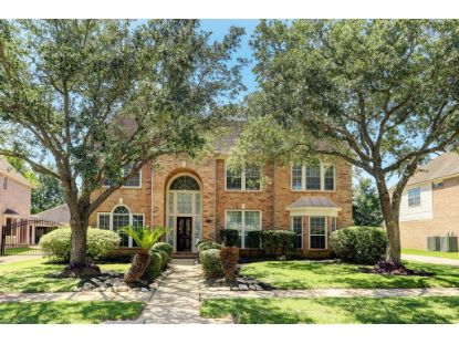 1919 Shoreline Drive Missouri City, TX MLS# 70420036