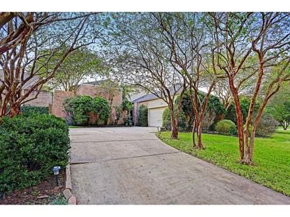 1010 Forest Home Drive Houston, TX MLS# 70440498