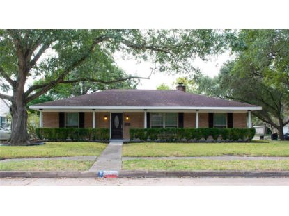 5927 Mcknight Street Houston, TX MLS# 70450571