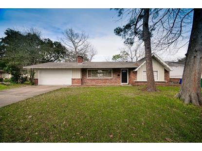 5618 Arboles Drive, Houston, TX