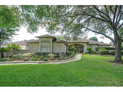 904 Pine Hollow Drive Friendswood, TX MLS# 70544765