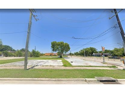 3459 Mcgowen Street Houston, TX MLS# 70565928