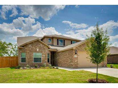1012 Hollow Thunder Drive Katy, TX MLS# 70604266