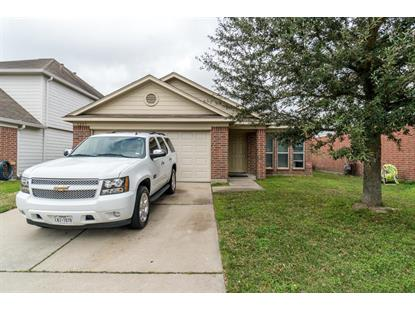 1227 Mossy Branch Street Houston, TX MLS# 7061934