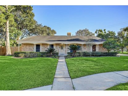 10615 Kirkside Drive Houston, TX MLS# 70624757
