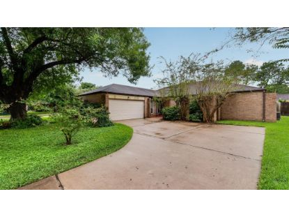 15826 DUNMOOR Drive Houston, TX MLS# 70658484