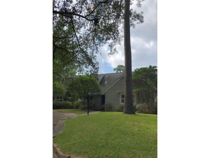 207 Lakemere Street Houston, TX MLS# 70776700