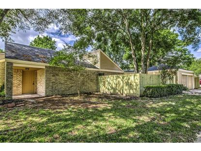 4611 Laurel Heights Court, Houston, TX
