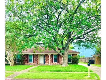 12431 Shannon Hills Drive Houston, TX MLS# 7084387